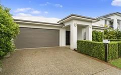 39 Park Street, West Wyalong NSW