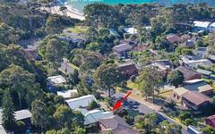 15 ENDEAVOUR AVENUE, Lilli Pilli NSW