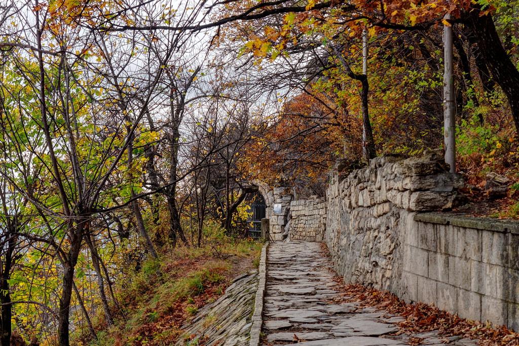фото: Pyatigorsk 11