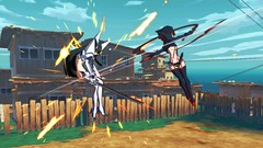 Kill-la-Kill-the-Game-IF-120219-003