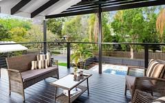 214-216 Edmondson Avenue, Austral NSW