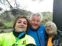 Voluntarios-IV-San-Jose-Arrambla-Asociacion-San-Jose-2018-011 (Asociación San José - Guadix) Tags: asociación san josé trail colaborativo arrambla 2018
