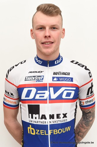 Davo United Cycling Team (43)