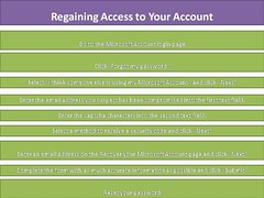 regaining access to hotmail account (eds88285) Tags: regaining access