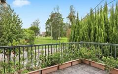 17a Glenview Avenue, Earlwood NSW