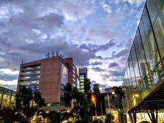Sabaneta - Street view (VAO7) Tags: sabaneta medellin antioquia colombia comercial mayorca ciudad urban street