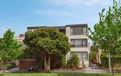 6/53 Grey Street, East Melbourne VIC