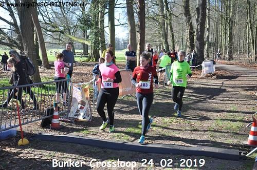 BunkerCross_24_02_2019_0161