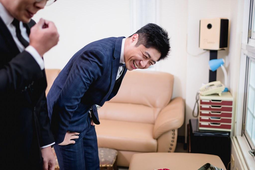 文彬&玟伽、婚禮_0100
