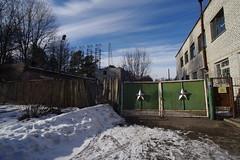 IMGP4464 (bitte namen eingeben) Tags: tschernobyl prypjat lost place urbex