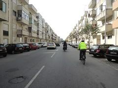 IV Encontro Nacional de Grupos Promotores da Mobilidade Urbana em Bicicleta (anabananasplit) Tags: braga engpmb bakfiets posiã§ã£onavia posiçãonavia