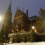 St. John's Church thumbnail