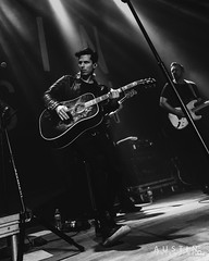 DevinDawson_TheVogue_02222019-8417 (do317) Tags: 2019 concert devindawson do317 february indiana indianapolis thevogue jillianjacqueline devindawsonthevogue concertphotography photography music musicphotography live livemusic country countrymusic countrymusicphotography