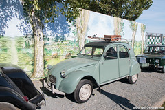 Le Mans Classic 2016 - Citroën 2CV (Deux-Chevrons.com) Tags: citroën2cv citroën 2cv lemansclassic lemans france car coche voiture auto automobile automotive classic classique ancienne collection collector collectible vintage oldtimer classiccar