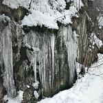 Eisiger Murgtalradweg ungemüdlich thumbnail