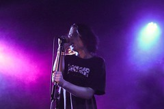 (jennasyko) Tags: photographer photography chainreaction metalcore metal concertphotography concertphotographer concert