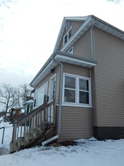 DSCN8906 (mestes76) Tags: 012018 duluth minnesota house home