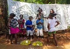 Children of Madagascar / Дети Мадагаскара (dmilokt) Tags: портрет portrait остров island деревня village dmilokt ребенок child