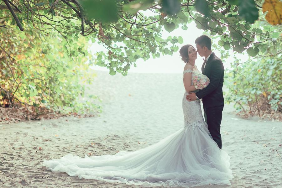 47275530432 81f06478bb o [台南自助婚紗]H&C/inblossom手工訂製婚紗