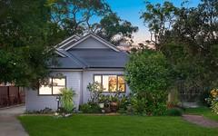 20 Sycamore Avenue, Bateau Bay NSW