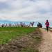 18a. Caminada Popular de l'Urgell