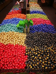 Chocolate dreams! 😋 (VauGio) Tags: chocolate cioccolato sogni dreams huawei p10 leica leicalens colore colori dream sogno colours colour ovetti torino turin