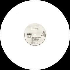 Bennett, Duster - Bright Light - D - 1969 - ReRel 1983-- (Affendaddy) Tags: vinylalbums dusterbennett brightlight origrelease1969 bluehorizon1969 linerecords impact imlp400321 germany 1983 1960s1970sukbluesrock collectionklaushiltscher
