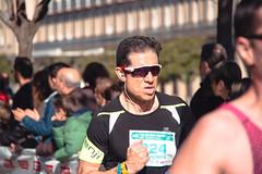 2019-03-10 10.33.14 (Atrapa tu foto) Tags: españa mediamaraton saragossa spain zaragoza aragon carrera city ciudad corredores gente people race runners running es
