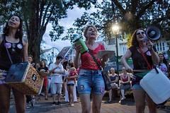8M • 08/03/2019 • Blumenau (midianinja) Tags: nosotrasparamos 8m2019 diainternacionaldamulher maisjuntasquenunca 8m mulheres