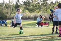 Practice 03-13-19-3 (AmaurieRaz) Tags: soccer soccerpractice practice clermont davenport florida kids play fuji fujifilm fujixt3 xt3 50140mm