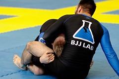 1V4A3662 (CombatSport) Tags: wrestling grappling bjj nogi