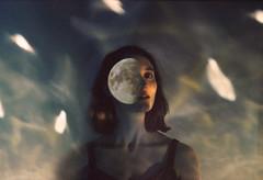 Refracted light (loonyidea) Tags: 35mm zenit cinestill