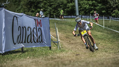 1 new (phunkt.com™) Tags: msa velirium mont sainte anne xc world cup xco race 2018 phunkt phunktcom keith valemntine