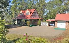 Lot 2/2 Twenty Ninth, Austral NSW