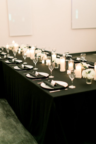 """Candle Light Eastbank Wedding • <a style=""""font-size:0.8em;"""" href=""""http://www.flickr.com/photos/81396050@N06/47411997682/"""" target=""""_blank"""">View on Flickr</a>"""