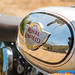 Royal-Enfield-Bullet-Trials-10