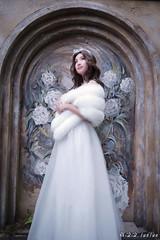 DSC_3484 (kueichi) Tags: 人 人像 戶外 婚紗 禮服 張倫倫