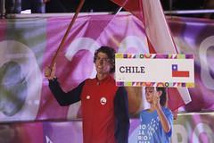 Clausura JJ.SS de Playa Rosario 2019-02695 (ComunicacionesCOCH) Tags: santiago chile chl