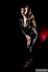 VolkovaPathwayStudiosShoot2019.03.30-89 (Robert Mann MA Photography) Tags: valisvolkova pathwaystudioschester 2019 spring 30thmarch2019 studiophotography studiolighting shoot photoshoot modelphotography models modelling catsuit bodysuit cosplay