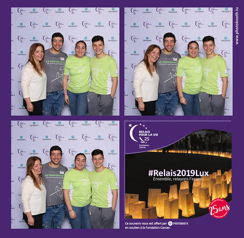 Relais2019Lux_Photobooth (597)