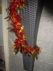 51147714_757889387918014_790595563845320704_n (en-ri) Tags: festone natale christmas rosso giallo oro decorazione addobbo