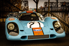 Porsche 917K - 917/015 - Explored 10/04/19 (Gary8444) Tags: goodwood members 917k historic porsche meeting circuit motorsport 2019 917015 april