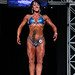 Womens Figure-Grandmasters-50-Penelope Graves - 0307