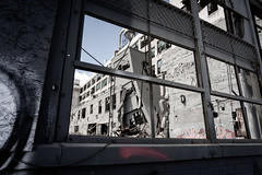 Urban Decay-14 (mmulliniks) Tags: sony alpha a7iii a73 sigma metabones pentax super takumar rokinon tokina 50mm 28mm 35mm 24mm 1017mm 1650mm 70300mm 85mm 24105mm zoom prime landscape portrait lifestyle nature sky 20mm 70200mm fisheye mirrorless hobby beauty fun family explore photography still life vintage urban decay detroit industry automotive plant factory abandoned scary spooky old clouds sun spring architecture tresspass big manufacturing assembly line