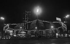 Belgrade 2013 (Stefan Stevanovic) Tags: beo belgrade beograd blackwhite street serbia srbija streetphotography slavija europe photojournalism photojournalist