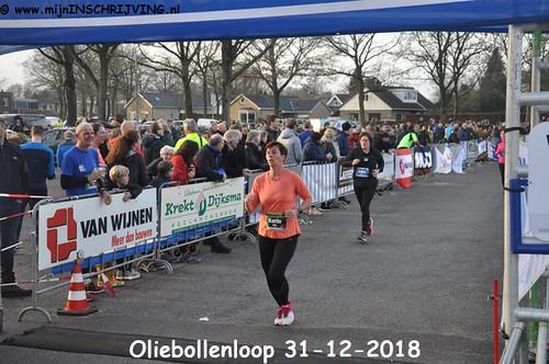 OliebollenloopA_31_12_2018_0974