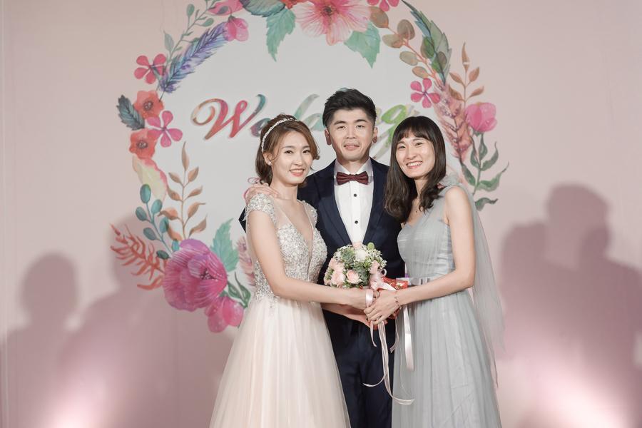 31883863257 6ab2c58da7 o [台南婚攝] C&Y/ 鴻樓婚宴會館