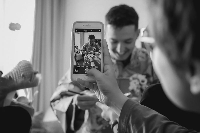 """""""圓山飯店,婚禮攝影,圓山婚宴,婚攝推薦,台北婚攝,圓山大飯店"""""""