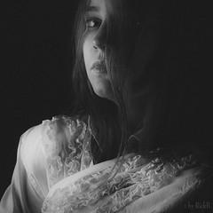 A Rich Ukrainian Princess (RickB500) Tags: rickb rickb500 nastya paloma dasha cute blonde portrait girl bestportraitsaoi