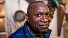 DSC02779 (congahead) Tags: red paris blues harlem jazz street photo nyc urban
